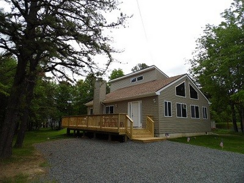 Prime Pocono Vacation Rentals By Mary Enck Realty Download Free Architecture Designs Viewormadebymaigaardcom